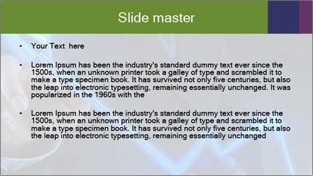 0000093703 PowerPoint Template - Slide 2