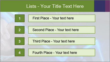 0000093703 PowerPoint Template - Slide 3