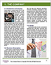 0000093703 Word Templates - Page 3