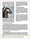 0000093703 Word Templates - Page 4
