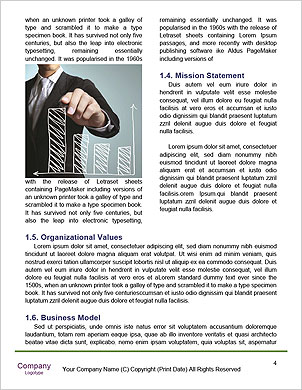 0000093703 Word Template - Page 4