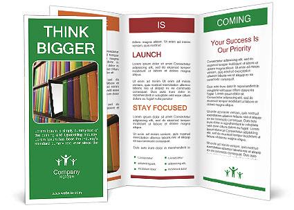 0000093704 Brochure Template