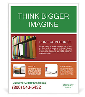 0000093704 Poster Template