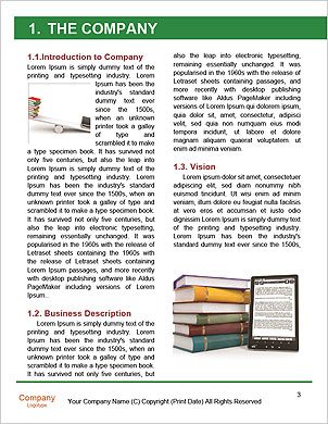0000093704 Word Template - Page 3
