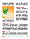 0000093704 Word Templates - Page 4