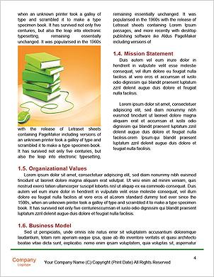 0000093704 Word Template - Page 4