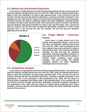 0000093704 Word Template - Page 7