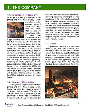 0000093705 Word Template - Page 3