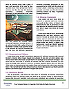 0000093705 Word Templates - Page 4