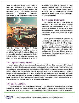 0000093705 Word Template - Page 4
