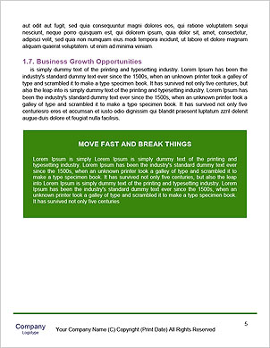 0000093705 Word Template - Page 5