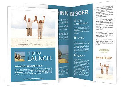 0000093706 Brochure Template