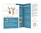 0000093706 Brochure Templates