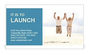 0000093706 Business Card Templates