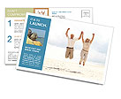 0000093706 Postcard Templates