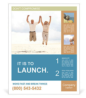 0000093706 Poster Template