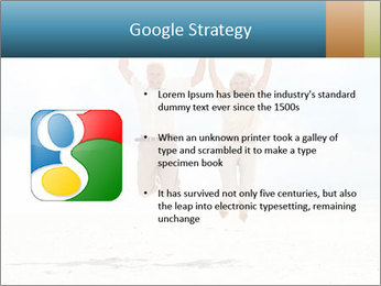 0000093706 PowerPoint Templates - Slide 10