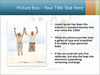 0000093706 PowerPoint Templates - Slide 13