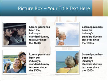 0000093706 PowerPoint Templates - Slide 14