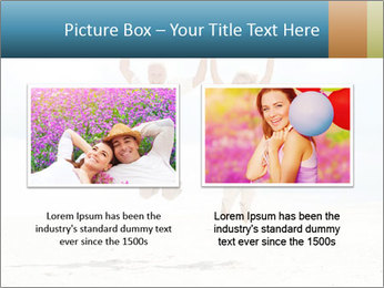 0000093706 PowerPoint Templates - Slide 18