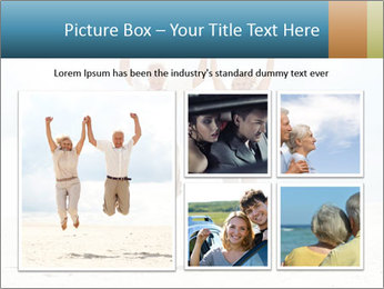 0000093706 PowerPoint Templates - Slide 19