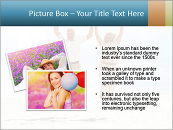 0000093706 PowerPoint Templates - Slide 20