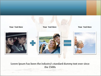 0000093706 PowerPoint Templates - Slide 22