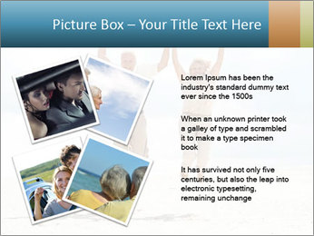 0000093706 PowerPoint Templates - Slide 23