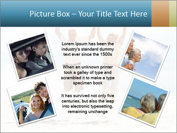 0000093706 PowerPoint Templates - Slide 24