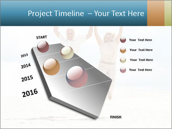 0000093706 PowerPoint Templates - Slide 26
