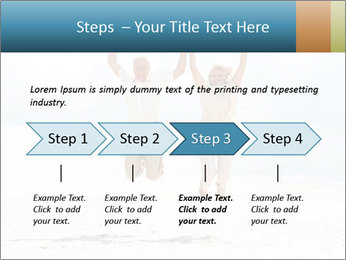 0000093706 PowerPoint Templates - Slide 4