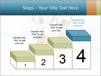 0000093706 PowerPoint Templates - Slide 64