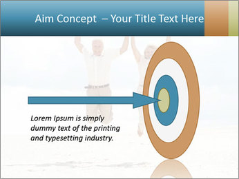 0000093706 PowerPoint Templates - Slide 83