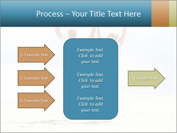 0000093706 PowerPoint Templates - Slide 85