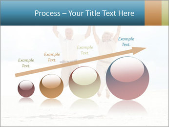 0000093706 PowerPoint Templates - Slide 87