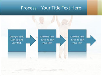 0000093706 PowerPoint Templates - Slide 88