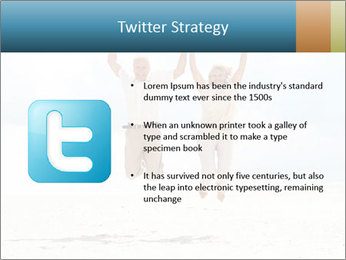 0000093706 PowerPoint Templates - Slide 9