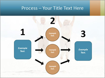 0000093706 PowerPoint Templates - Slide 92