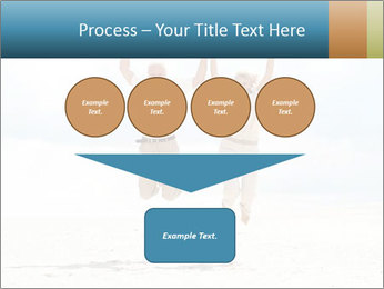 0000093706 PowerPoint Templates - Slide 93