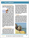 0000093706 Word Templates - Page 3