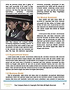 0000093706 Word Templates - Page 4