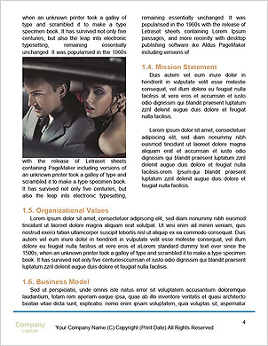 0000093706 Word Template - Page 4