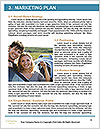 0000093706 Word Templates - Page 8