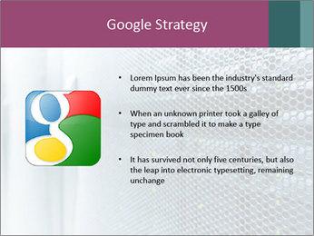 0000093707 PowerPoint Template - Slide 10