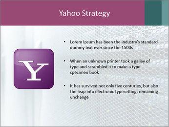 0000093707 PowerPoint Template - Slide 11