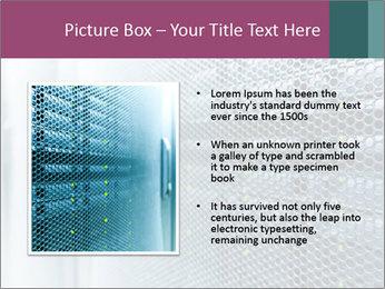 0000093707 PowerPoint Template - Slide 13