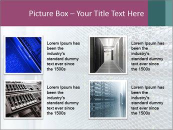 0000093707 PowerPoint Template - Slide 14