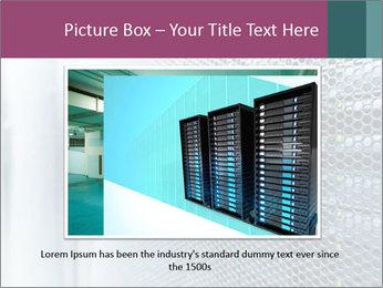 0000093707 PowerPoint Template - Slide 15