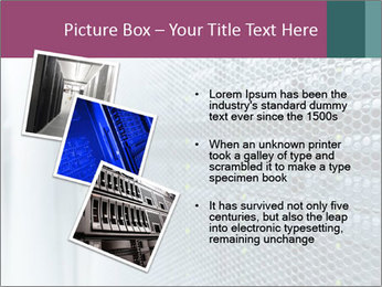 0000093707 PowerPoint Template - Slide 17
