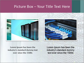 0000093707 PowerPoint Template - Slide 18